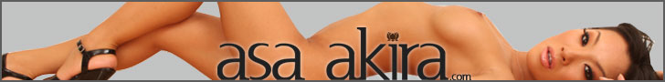 Official Asa Akira